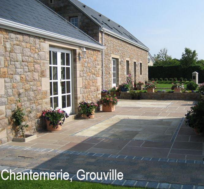 chantemerie-grouville_orig