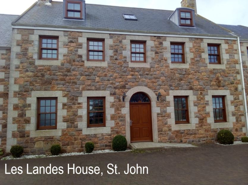 la-landes-house-st-john_2_orig