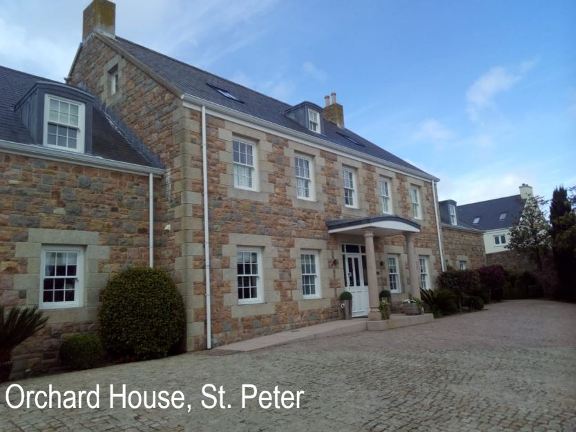 orchard-house-st-peter_1_orig